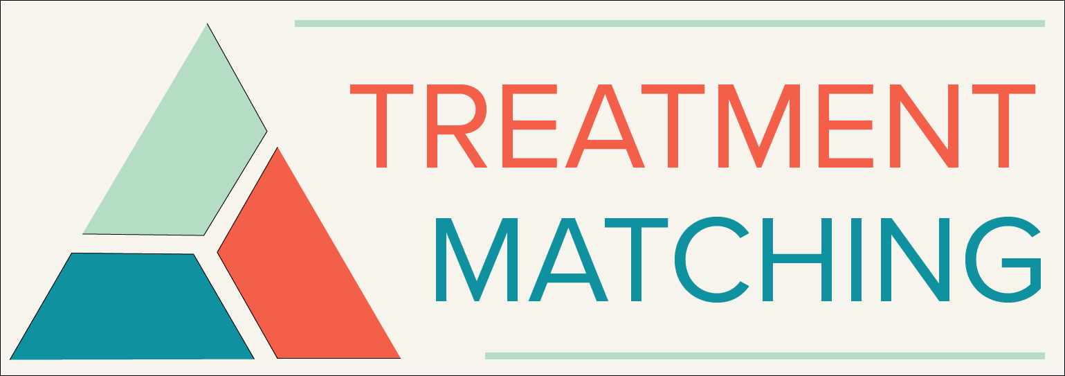 Treatment Matching