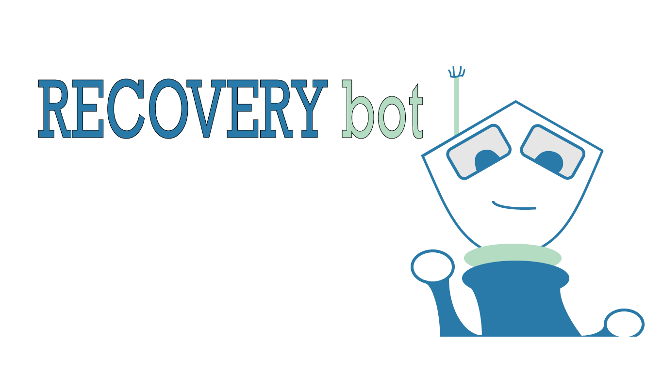 Doppel – The Wellness Chatbot